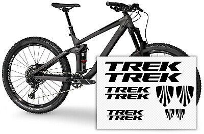 Set 12 adesivi COLNAGO colore NERO  bici bike stickers decals frame BLACK