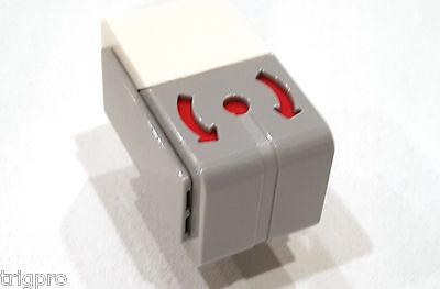 LEGO Mindstorm EV3 Gyro Sensor 45505 USED