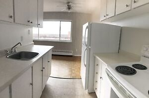 1st Month Rent Free- 2 Bedroom Apartment