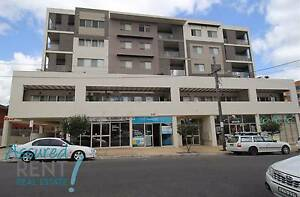 Appealing Unit In A Perfect Position! Campbelltown Campbelltown Area Preview