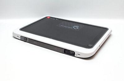 HP ElitePad 1000 G2, Intel Atom Z3795 @1.6GHZ, 4GB RAM, 128GB SSD, Windows 8