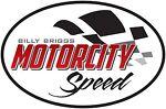 MotorCity Speed/Briggs Performance