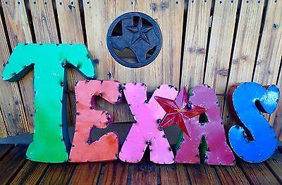 texastreasures12