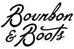 Bourbon & Boots