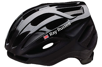6 NAME STICKERS FOR HELMETS  OR  FRAMES   BIKE CYCLING   BMX