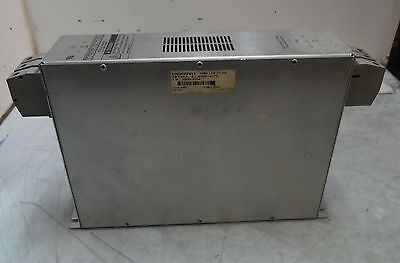 Rexroth Indramat, NFD02.1-480-075, Line Filter, Used, WARRANTY