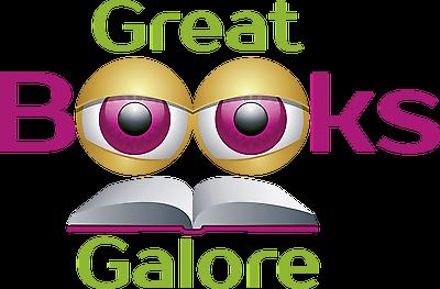 greatbooksgalore