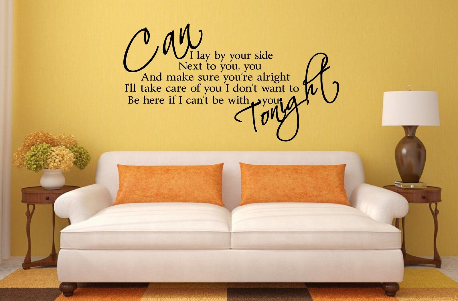 Wall Decals & Stickers , Home Decor , Home, Furniture & DIY