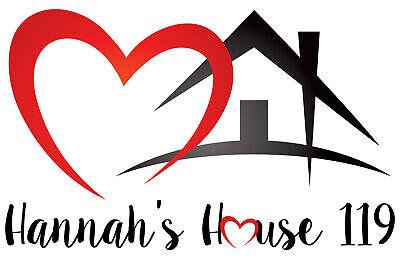 Hannah's House 119
