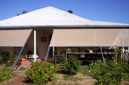 House For Sale,  PRICE REDUCED Moora Area Preview