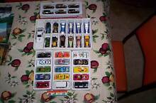 Toy Cars for sale Deepwater Glen Innes Area Preview