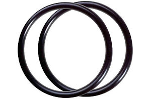 2-x-Genuine-BSA-Airsporter-635-Challenger-Scorpion-Piston-O-Ring-Washer