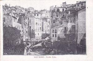 SAN-REMO-Vieille-Ville