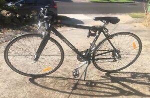 Reid Condor Medium Bicycle...