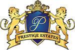 Prestige Estate Services, LLC