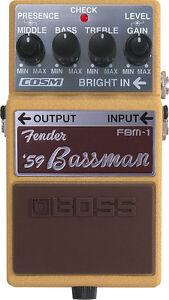 Boss-FBM-1-Fender-59-Bassman-effects-pedal