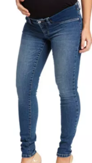 Maternity Jeans - Just Jeans