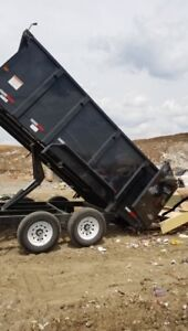 Cheapest Garbage Removal In HRM **Call/Text 902-580-9552**