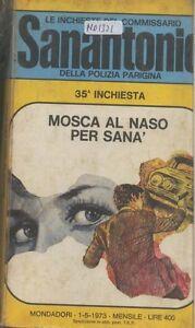 SANANTONIO-35-inchiesta-prima
