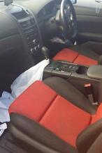 2007 Holden Commodore Sedan Rye Mornington Peninsula Preview