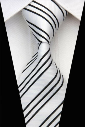 7b4498029682 In our store, there are many other necktie ties on sale, You can visit our  store to choose more styles. We also sell bowtie, handkerchief, cufflinks, …
