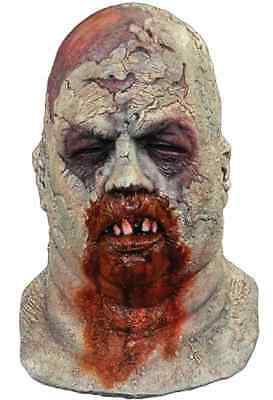 Boat Zombie Mask Fulci Movie Fancy Dress Up - Fulci Zombie Maske