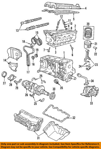 Diagram 2009 Mazda Tribute Service Shop Repair Set Oem 2 Volume Set And The Wiring Diagrams Full Version Hd Quality Wiring Diagrams Diagramdarcyu Lenottidicabiria It