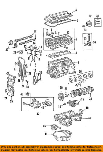 2004 toyota rav4 engine diagram - wiring diagram insure wide-flexible -  wide-flexible.viagradonne.it  wide-flexible.viagradonne.it