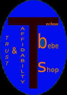 TECHNOBEBE.SHOP