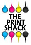 The Print Shack