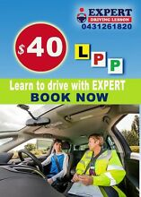 "Driving Test Car Hire ""BEST PRICE "" Auburn Auburn Area Preview"