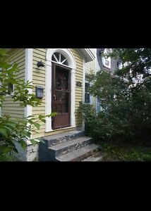 Downtown room for rent in beautiful clean home  St. John's Newfoundland image 6