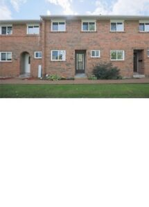 3 Bedroom, 2 Bath Condo for Rent in the heart of Grimsby