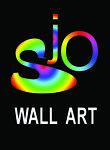 SJO Wall Art