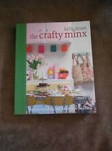 The Crafty Minx Edgecliff Eastern Suburbs Preview