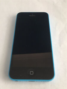 iPhone 5C Hillarys Joondalup Area Preview