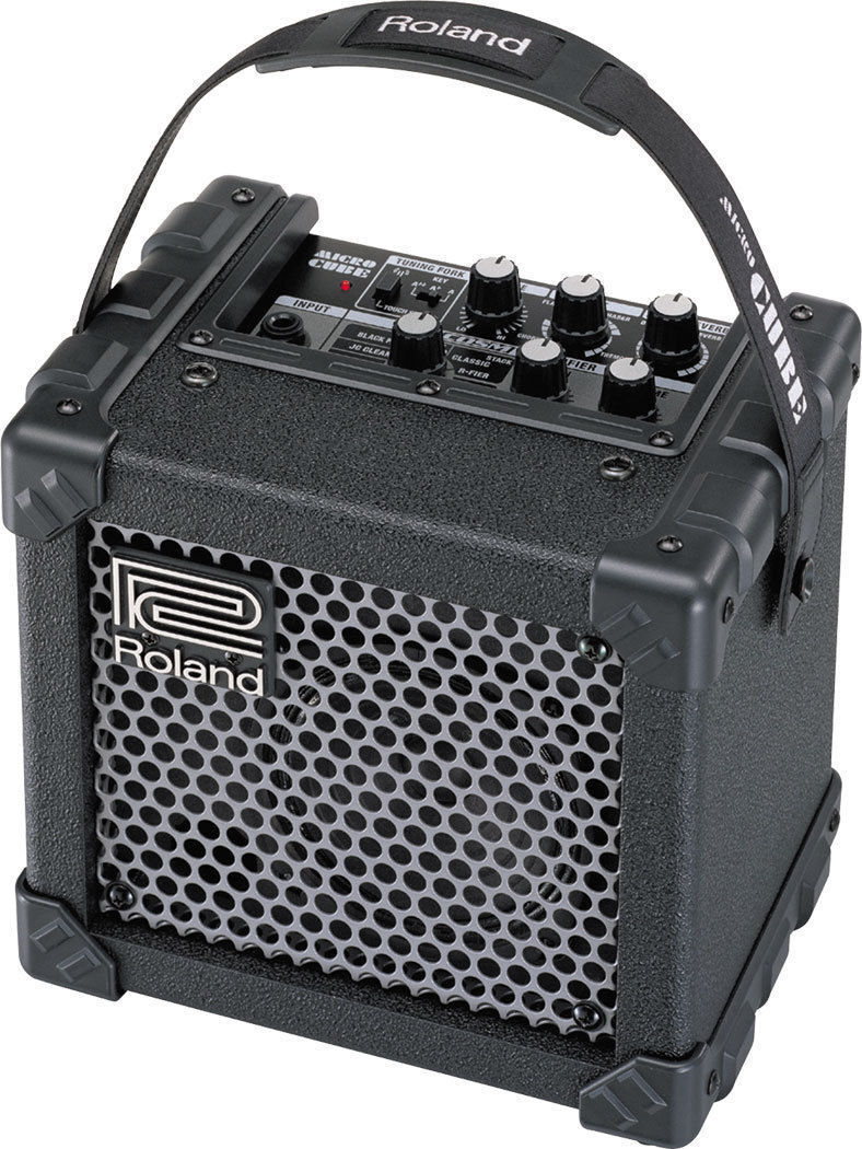 Related keywords amp suggestions for line 6 guitar amps - The 2005 Introduction Of The Roland Micro Cube Was A Revelation In The Guitar Amp Industry A Portable Amplifier With Crisp Tone And An Array Of Convincing
