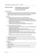 Resume Builders Adelaide CBD Adelaide City Preview