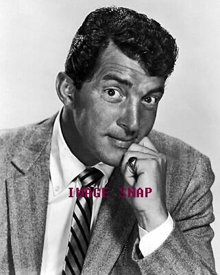 DEAN MARTIN 60s 70s Poster Wall Print 24 x 36 (inch) 1