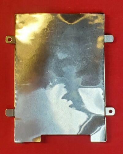 Hp Envy X360 - 15-aq267cl Hdd Hardware Kit 856789-001