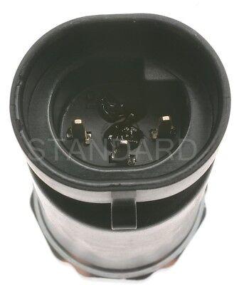 Engine Oil Pressure Switch-Sender With Gauge Standard PS-228