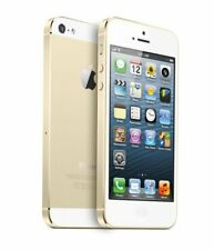 Apple iPhone 5S 32Go 32GB GSM Usine DÉB