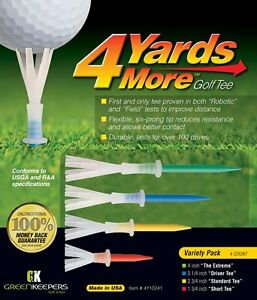Golf-Tees-4-Yards-More-Variety-Pack-Improve-your-distance