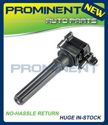 Ignition Coils For 1998-2005 Chrysler 300 300M 3.2L 3.5L V6 C1443 UF269 Chrysler Prowler Ignition Coil