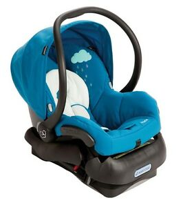 Maxi cosi blue cover (only)