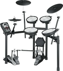 WANTED: Roland Mesh Head Kit