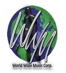 WorldWideMusicc