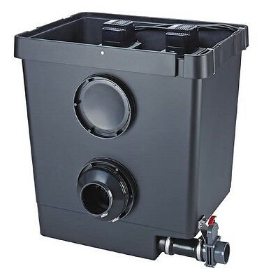 OASE PROFICLEAR PUMPENKAMMER COMPACT / CLASSIC 42913  SCHWIMMTEICHFILTER FILTER