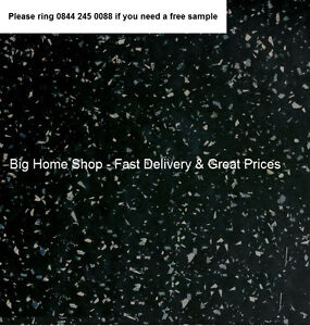 LAMINATE KITCHEN WORKTOPS CHOICE OF SIZES & COLOURS ALL AT GREAT PRICES