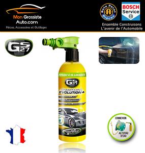 GS27-Shampoo-Evoluzione-750-ML-Fino-a-039-a-15-Lavaggi